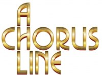 "Riverside Dinner Theater "" A Chorus Line"""