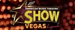 "American Music Theatre ""Vegas Legends"""