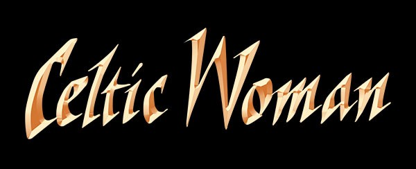 "American Music Theatre ""Celtic Woman"""