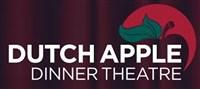 Dutch Apple - John Denver Tribute Show