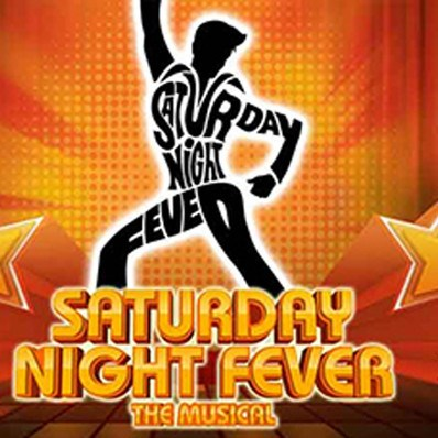 "Riverside Dinner Theater ""Saturday Night Fever"""