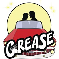 "Dutch Apple Dinner Theatre ""Grease"""