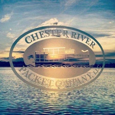 Historic Chester River Boat Cruise