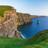 Shades of Ireland with Collette Vacations