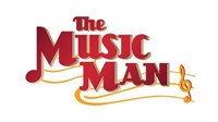 "The Kennedy Center ""The Music Man"""