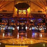 gambling to win.com
