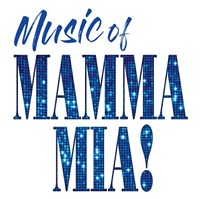 Music of Mamma Mia! at Dover Downs Casino