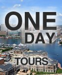 All One-Day Tours