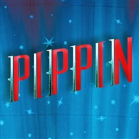 "Dutch Apple Dinner Theatre ""Pippin"""
