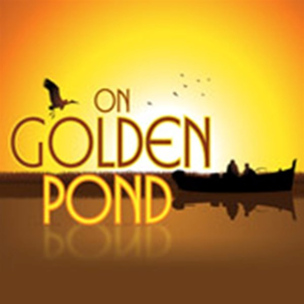 "Riverside Dinner Theater ""On Golden Pond"""
