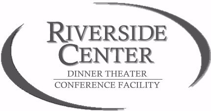 "Riverside Dinner Theater ""Christmas Spectacular"""