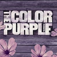 "Riverside Dinner Theatre ""The Color Purple"""