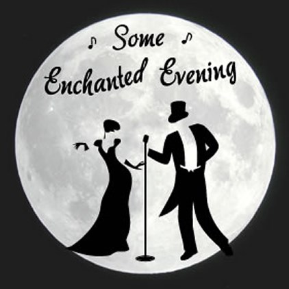 "Riverside Dinner Theater ""Some Enchanted Evening"""