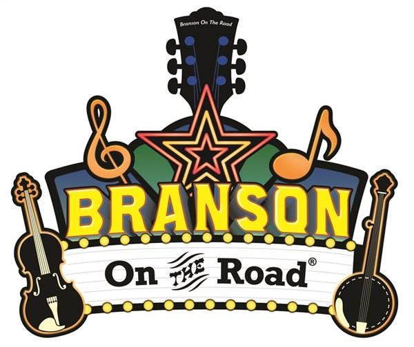 "Dutch Apple ""Branson on the Road"" 22"
