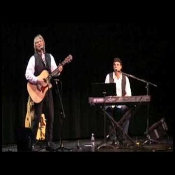 AMT - John Denver Tribute