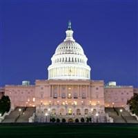 Washington, D.C. Tours